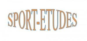 Ecriture Sport-Etudes
