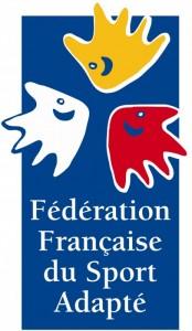 Logo Sport Adapté