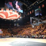 forum_assago_euroleague_final_four_2014