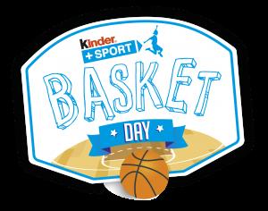 Logo_KSBD_2017