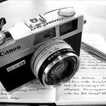 la-petite-histoire-de-la-photographie-pas-fini_2008-08-14