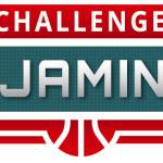 logo_challenge-benjamins
